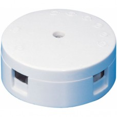 5a 4 Way Junction Box