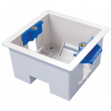 Dry Lining Box 1g 47mm