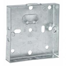 Metal Box 1g 16mm