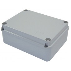 Plastic Junction Box