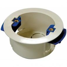 Round Dry Lining Box