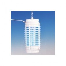 Domestic Flying Insect Killer