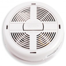 Smoke Gas and Carbon Alarms