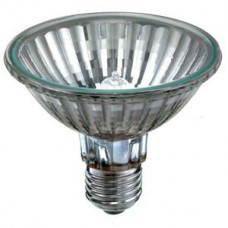 PAR Halogen Lamps
