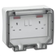 Switch/Sockets