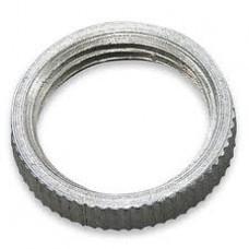 20mm Steel Lock Ring