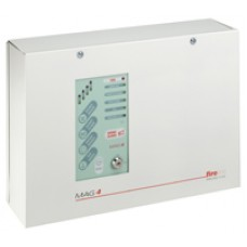 Fire Alarm Systems and Access.