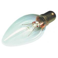 Candle Lamp - SBC