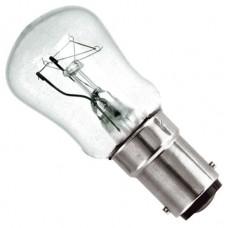 Pygmy Lamp - SBC