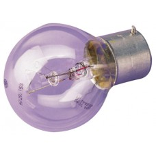 Round Lamp - BC