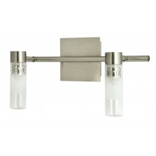 Bathroom Wall Light IP44
