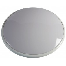 Discus 28w 2D Emergency Ceiling Light