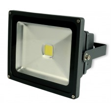 30W High Power LED Floodlight