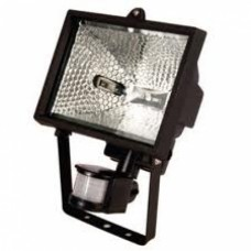 500W Micro PIR Floodlight