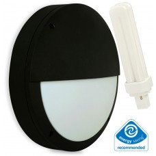 Dedicated Low Energy Eyelid Bulkhead Light