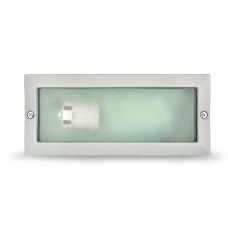Stainless Steel Bricklight
