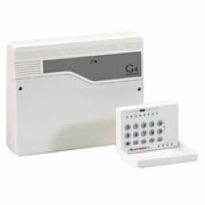 Accenta Mini LED System G4 Remote LED Keypad