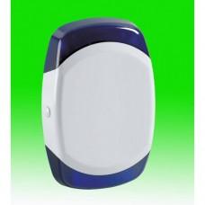 Activeguard External Siren Honeywell