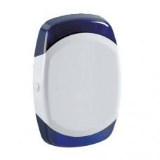 Activeguard External Sounder Dummy Bell Box