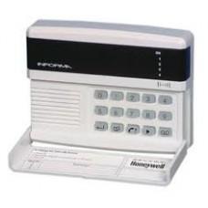 Informa Speech Dialer
