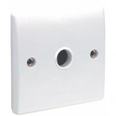 Softedge Plus Cooker Cable Connection Unit