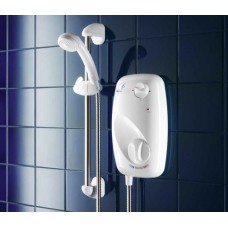 Galaxy AQUA 1000 7.5KW Electric Shower
