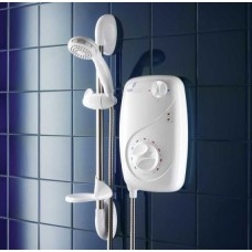 Galaxy AQUA 2000 8.5KW Electric Shower