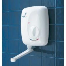 Galaxy Aqua Instantaneous Electric Oversink Handwash