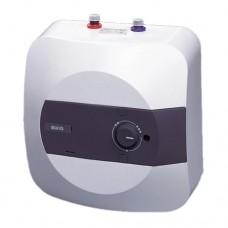 REDRING EW10 3.0KW 10L 3.0kw Unvented, undersink water storage heater