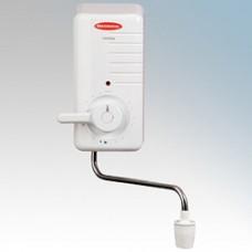 REDRING I3V 3.0kW Instant 3 Hand Wash Unit I3V