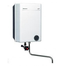 Redring WS7 Oversink 3kw Water Heater