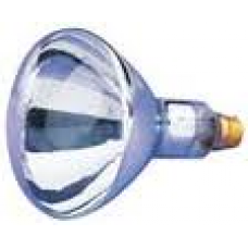 Infra Red Reflector Lamp Clear
