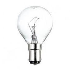 Round Lamp - SBC