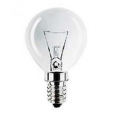Round Lamp - SES