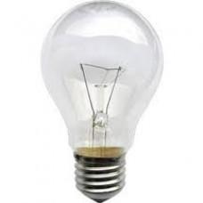 Standard GLS Lamp - ES