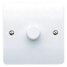 Logic Plus Dimmer Switch