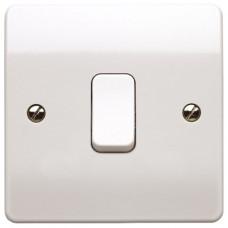 Logic Plus Intermediate Plate Switch