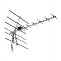 SL x 10DW 10 Element Digital Aerial Strong Signals