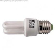 Energy Saving Compact Fluorescent Lamp