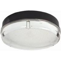Polycarbonate 28w 2D Ceiling Light
