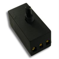 LED Dimmer Module