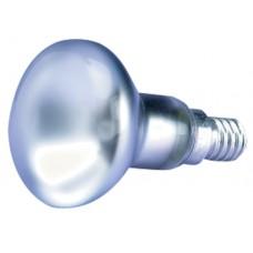 Diffused Reflector Lamp