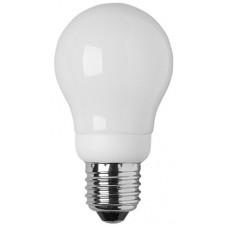 Energy Saving Comp. Fluro. lamp -GLS -11W ES