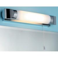 Bathroom Wall Light Low Energy IP Rated