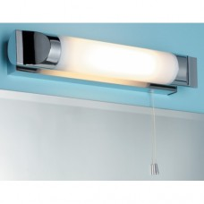 Bathroom Wall Light Low Energy IP Rated