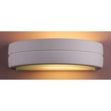 Energy Saving Wall Uplighter