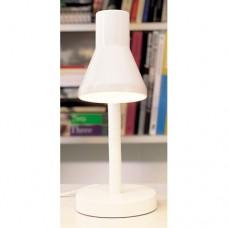 Flexi Desk Light