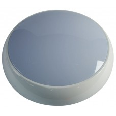 Polycarbonate 28w 2D Emergency Ceiling Light