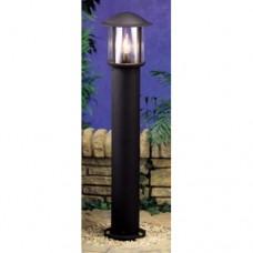 1 Metre Bollard Light