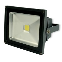 50W High Power LED Floodlight